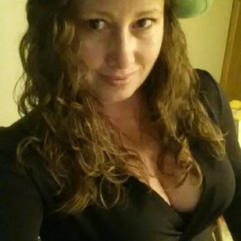 Hotel Sexdate met softsweet, Vrouw, 41 uit Utrecht