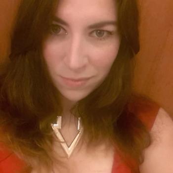 Rodelippen, Vrouw, 33 uit Limburg