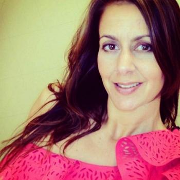 Sexdating contact met Co_COrnelia, Vrouw, 42 uit Noord-Holland