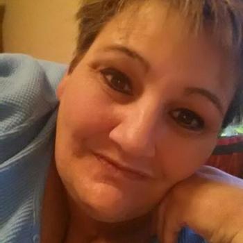 Hotel Sex contact met DianaVVHH, Vrouw, 56 uit Friesland