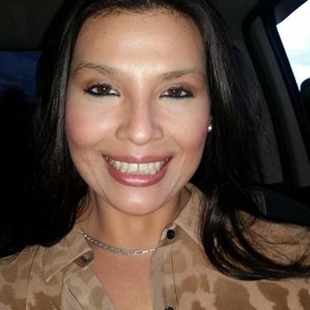 Sex contakt met happysage, Vrouw, 49 uit Gelderland