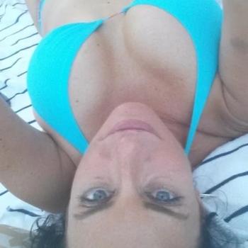 Hotel Seks contact met SmileHaveFun, Vrouw, 51 uit Utrecht