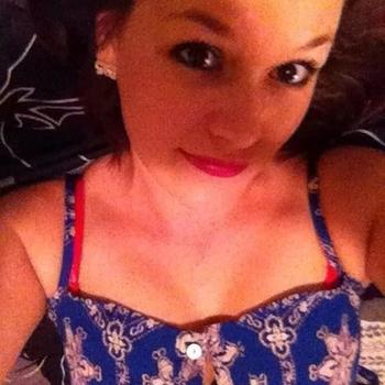 sexdating met xerop, Vrouw, 23 uit Drenthe