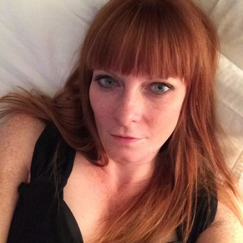 Sex contakt met Roodwonder, Vrouw, 52 uit Flevoland