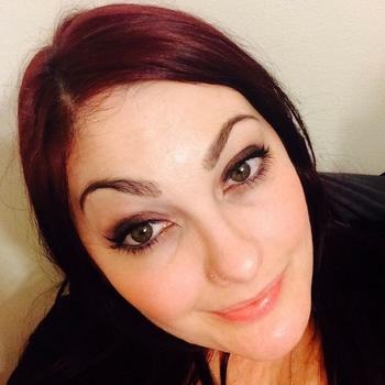 sex dating met bibi2, Vrouw, 43 uit Flevoland