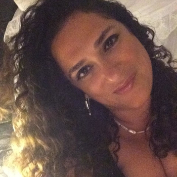 neukdate met somsloos, Vrouw, 36 uit Groningen