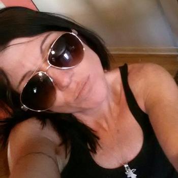 Sexdating contact met Nandiscreet, Vrouw, 42 uit Zeeland