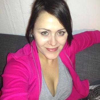 Vrouw zoekt sex date aloeveraa, Vrouw, 42 uit Noord-Brabant