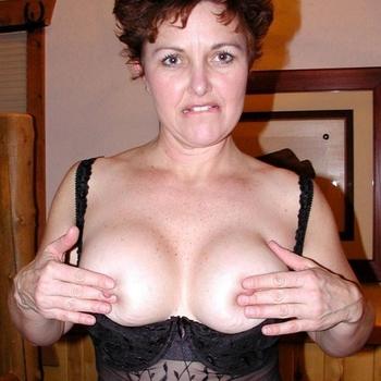 sex met henn13, Vrouw, 58 uit Het Brussels Hoofdst