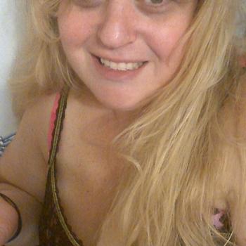 neuk afspraak met andreastout, Vrouw, 43 uit Utrecht