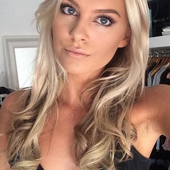 Seks dating contact met kiesjou, Vrouw, 22 uit Zuid-Holland
