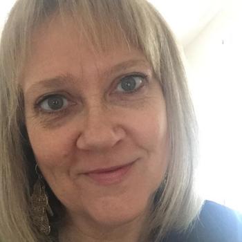 vreemdgaan met Tamiss, Vrouw, 56 uit Zeeland