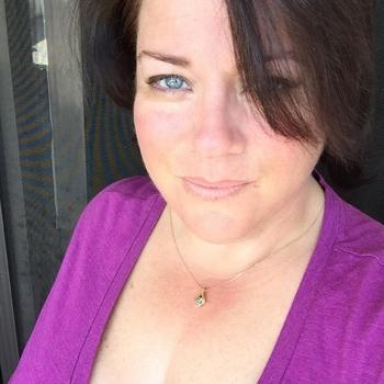 Hotel Seks contakt met Exbyebye, Vrouw, 43 uit Noord-Holland