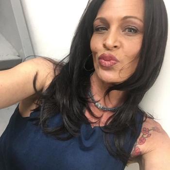 sexafspraak met adiva, Vrouw, 48 uit Noord-Holland