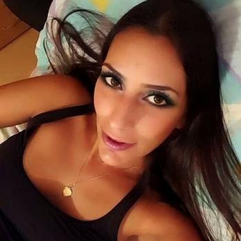Sex dating contact met Vivi, Vrouw, 36 uit Noord-Brabant
