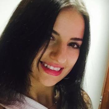 seks met miauw, Vrouw, 31 uit Zeeland