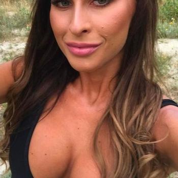 Prive seks contact met Xanjax, Vrouw, 30 uit Waals-Brabant