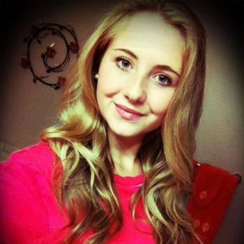 Prive sex contact met Clarissa, Vrouw, 23 uit Noord-Holland