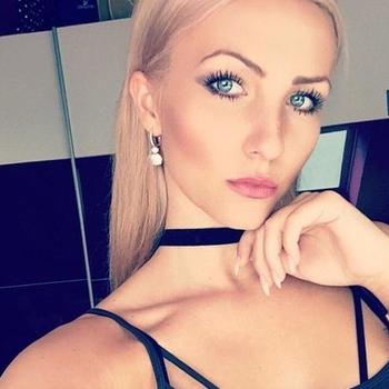 Hotel Sex contact met Jesssss, Vrouw, 24 uit Noord-Holland