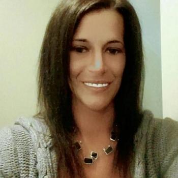BlackWhite, Vrouw, 49 uit Zuid-Holland