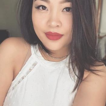 seksafspraak met Mimo_jun, Vrouw, 26 uit Antwerpen
