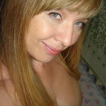 Jasmine, Vrouw, 41 uit Zuid-Holland