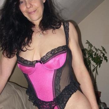 neukafspraak met Astrorid, Vrouw, 54 uit Gelderland