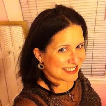 Prive seks contact met Jihoe, Vrouw, 53 uit Drenthe