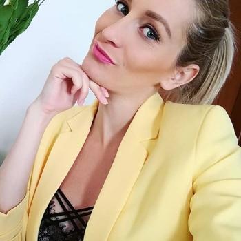 seks date met Kayleig, Vrouw, 29 uit Antwerpen