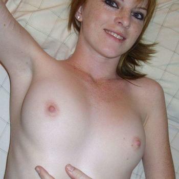 Moron, Vrouw, 21 uit Friesland