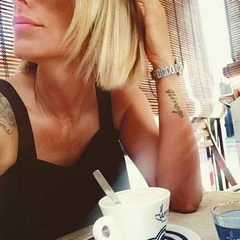 Prive sex contact met Mutseflutsje, Vrouw, 32 uit Overijssel
