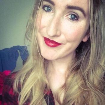 Sexdate met Armina, Vrouw, 25 uit Oost-vlaanderen