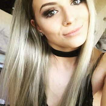 Seks contact met Veroontje, Vrouw, 26 uit Overijssel