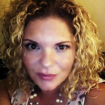 neukafspraak met FemDom, Vrouw, 41 uit Overijssel
