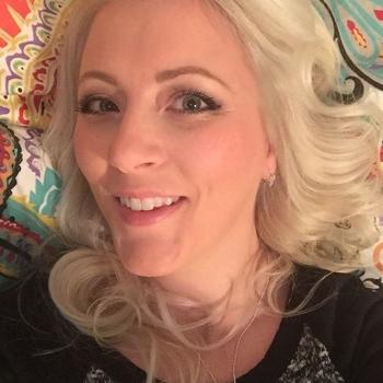 Vrouw zoekt sex date Fijnmaarklein, Vrouw, 37 uit Noord-Holland