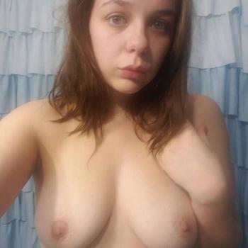 seks met Lisamaria, Vrouw, 23 uit Waals-Brabant