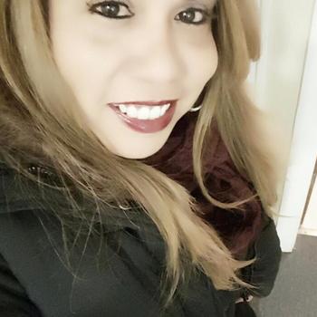Seksdating contact met Dubbeltrek, Vrouw, 41 uit Zeeland