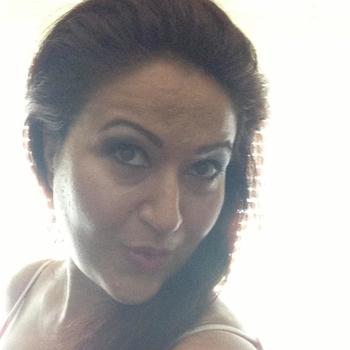Sex contakt met binnenbrandje, Vrouw, 53 uit Noord-Holland
