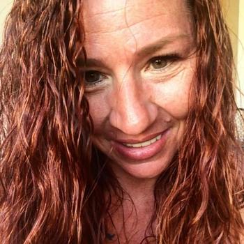 Agneth, Vrouw, 53 uit Waals-Brabant