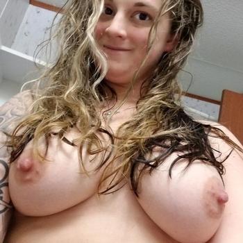 Hotel Seks date met WulpsHot, Vrouw, 31 uit Noord-Brabant