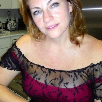 Sexdate met Vlindergek12, Vrouw, 49 uit Zuid-Holland
