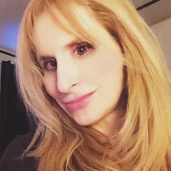 Seks contakt met D_D, Vrouw, 39 uit Flevoland