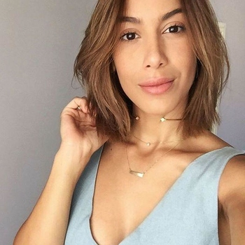Bertolla, Vrouw, 25 uit Oost-vlaanderen