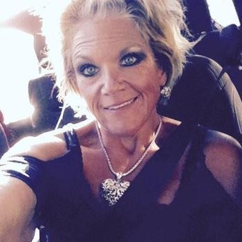 Seks dating contact met Eliseks, Vrouw, 51 uit Utrecht