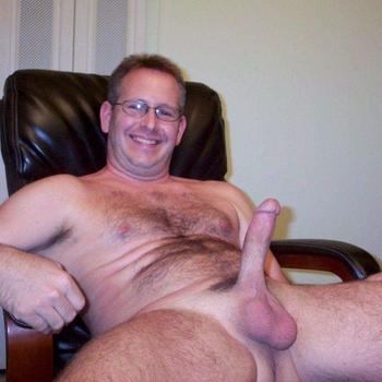Gay Charlieb zoekt een sexcontact