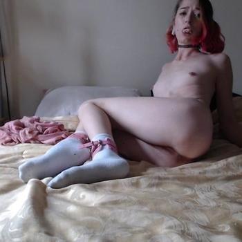 Vrouw (28) zoekt sex in Luik