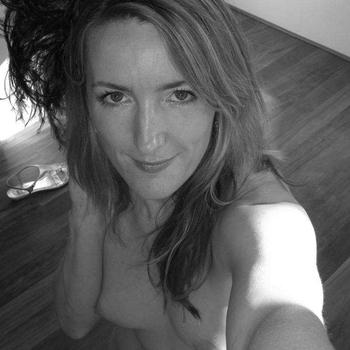 Hotel Sex contakt met Stoeredame, Vrouw, 50 uit Noord-Brabant