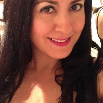 sex afspraak met opzzoek, Vrouw, 43 uit Het Brussels Hoofdst