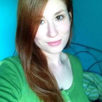 Rosanne, Vrouw, 30 uit Overijssel