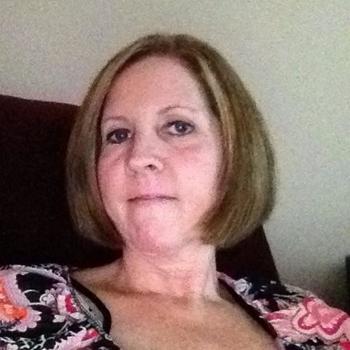 56 jarige vrouw zoekt seksueel contact in Groningen